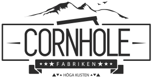 Cornholefabriken.se